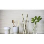 Οικολογικά Είδη & Βιοδιασπώμενα