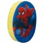 Σφουγγαρι μπάνιου παιδικό Frozen ή Spiderman