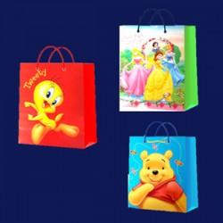 Σακούλες Δώρου